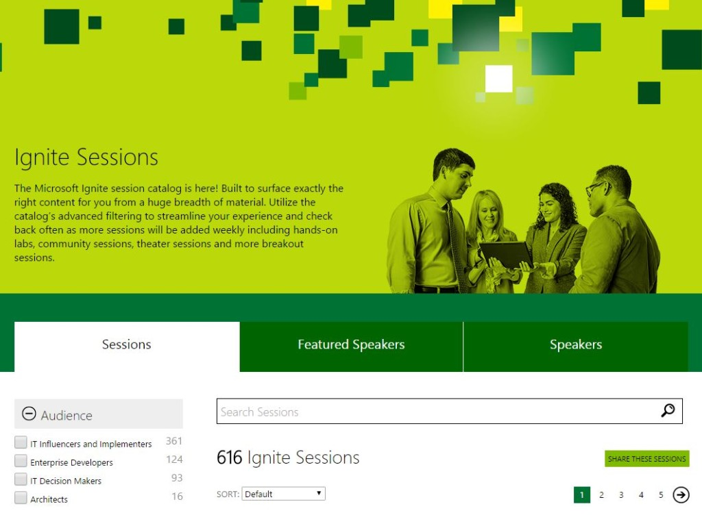 Ignite_Sessions_Banner2