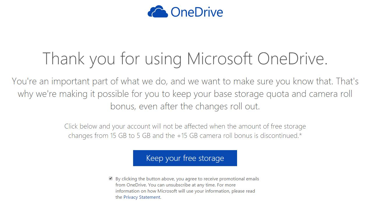 OneDrive_KeepFreeStorage