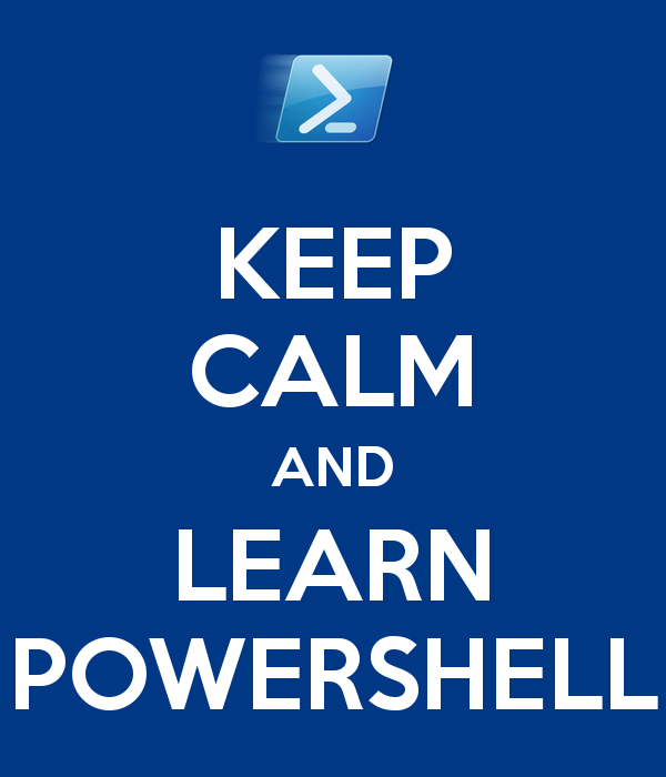 keep-calm-and-learn-powershell-13