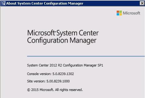 about_configmgr_version